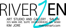 Riverzen 315 Main Ave Suite 101, Moorhead Mn 56560